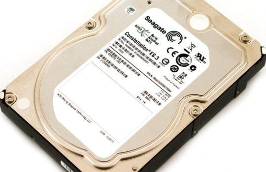 Harga Hardisk Laptop Merek Seagate Terbaru Lengkap Spesifikasi
