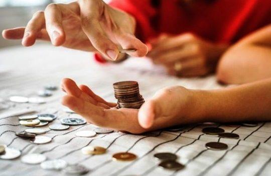 Cara Mengatur Keuangan Rumah Tangga agar Tetap Aman dan Tidak Defisit